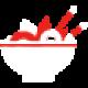 Заказать салаты в Одессе