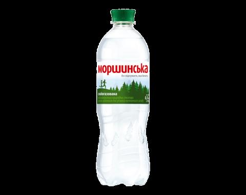 Моршинская (0,5)